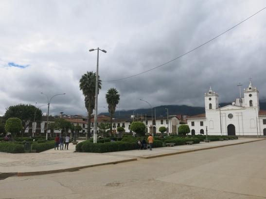 chachapoyas 2