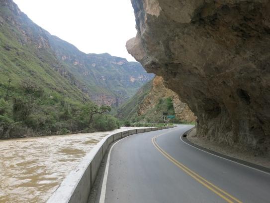 rivr valley