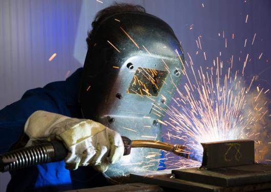 welding-header